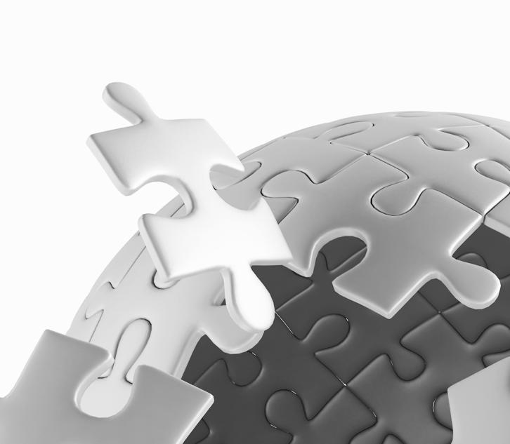 Konzeption und Studiendesign für klinische Studien und nicht-interventionelle Studien NIS