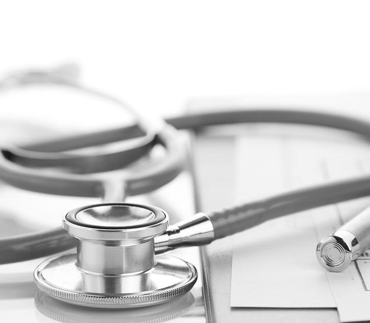 Medical writing in der klinischen Forschung