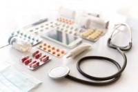 Klinische Studien mit Medizinprodukten und Arzneimittel