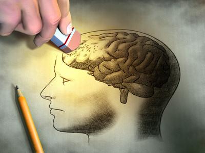Clinical Reserach in Alzheimer's Disease