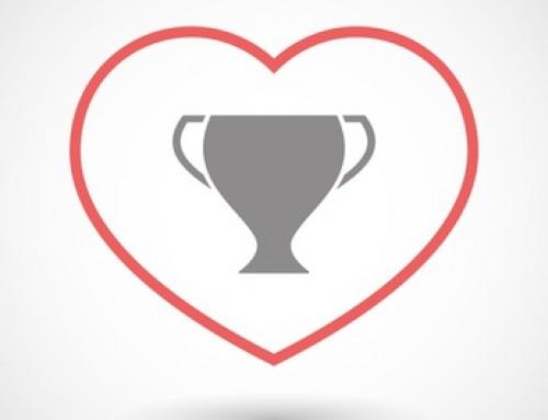 Gratulation zum Bayerischen Gesundheits- und Pflegepreis 2015