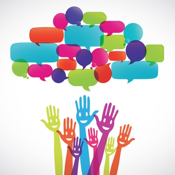Inform to engage: 4 reasons why patient centricity is not just a buzz word