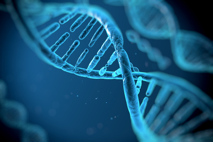 Precision medicine clinical trials - How far are we in personalized medicine?