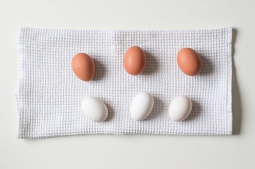 Arzneimittelzulassung vs. frühe Nutzenbewertung – die Unterschiede