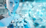Digitalisierung im Gesundheitswesen